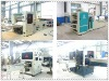 JN-FT-FL Full-automatic tissue paper machine(Production line),Tissue paper manufacturing machine,Tissue paper making machine