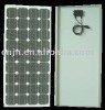 70W-85W solar panel