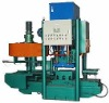 Terrazzo Tile Forming Machine/ Terrazzo Machine