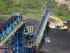Super quality and high efficiency coal conveyor