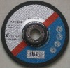 150mm Grinding Wheel for Metal abrasive product