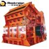 Rockreign Factory Iperfect shape mpact Crusher