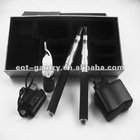 clear atomizer ce4 ego-k electronic cigarete ego-ce4 e cigarette germany