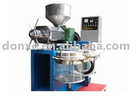 6YL-80C Combine Oil Press