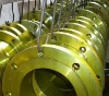 CLASS 300 ANSI Flanges