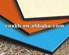 HDF,HPL,compact,compact laminate,high pressuer,