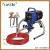 airless paint sprayer NA420(piston pump)