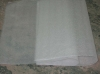 EPE foam roll (T001797)