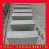 Cheap grey kerbstone