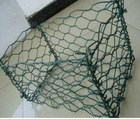 gabion basket < manufacture from China>
