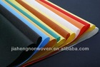 2013 new design nonwoven fabric in stocklot hot sale