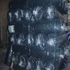 Sunshade Netting(factory)