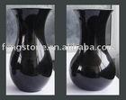 Black Vase (Good Price)