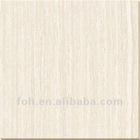 Porcelain Tile, Wood Grain Series, FOH-851