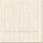 Porcelain Tile, Wood Grain Series, FOH-851