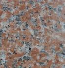 Chinese Granite G386 Shidao Red Granite