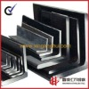 Best quality 310S stainless steel angle