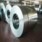 resonable price galvanized steel coil