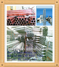 Professional Manufacturer of Stainless Steel Pipe!