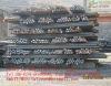 GCr15 E52100 50SiCrV bearing steel