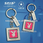 2012 Newest Promotion keychain