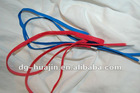 Bi-color Shoelace (HJS-003)