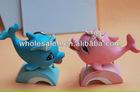 dolphin mini photo frame for gift