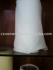 Spunlace Nonwoven Fabric for filteration