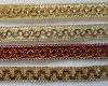 Decoration Lace/braid