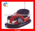 Bumper Car BC-EL 1431
