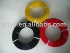 PVC electric wire UL1601 26AWG