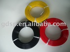 PVC electric wire UL1601 26AWG