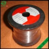NickelChrome Heat Resistance Wire