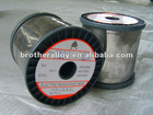 Nichrome Alloy Wire(NiCr80/20)