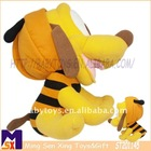 35cm super cute plush goofy stuffed toy
