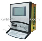 NFC-2000Q intelligent power distribution monitor terminal