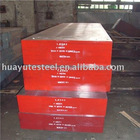 mould steel din 1.2343 supplier