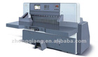 Paper cutting machine-A10 Series Program Control System