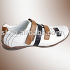 Men's brand casual shoes