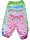 2012NEW STYLE!baby pant,baby clothes!