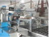 CE Approved lollipop processing equipment