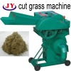 silage cutting machine/chaff cutter used for processing forage plants