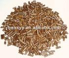 Tea Seed Powder &Tea Seed Granule