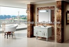 High class Bathroom cabinet E100U