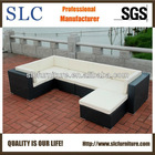 Top Quality Rattan Sofa Set (SC-B7018-B)