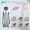 Crystal RF Liposuction Beauty Equipment