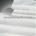 100% polyester textile company