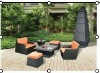 popular outdoor furniture
