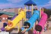 Water Play System AL-71003