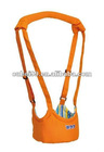 Cotton Baby Sling / Colorful Infant Carrier /Kid Keeper+Baby Walkers Infant Toddler Safety Harnesses Learning Walk